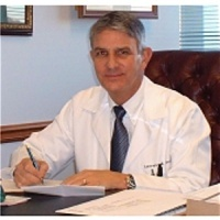 Dr. Lawrence Lykins, MD - Gainesville, GA - undefined