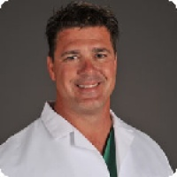 Dr. Eric Darrow, MD - Fort Worth, TX - undefined