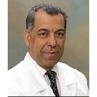 Dr. Mohamed El-Shahawy, MD - Los Angeles, CA - undefined