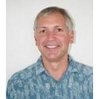 Dr. John Bacon, DDS - Flagstaff, AZ - undefined