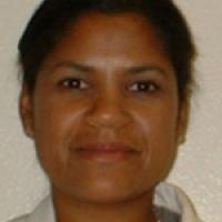 Dr. Maureen Tyson, MD - Pasadena, CA - undefined