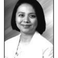 Dr. Maria Gopez, MD - Indio, CA - undefined