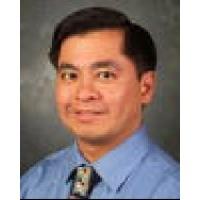 Dr. Oliver Galita, MD - Ellicott City, MD - undefined