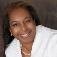 Dr. Charmen W. Douglas, DMD - Gibbsboro, NJ - Dentist