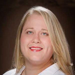 Dr. Samantha B. Zeringue, MD