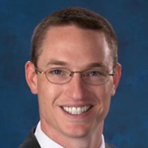 Dr. Joshua D. Rovin, MD
