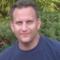 Brian Tanzer - Staten Island, NY - Nutrition & Dietetics