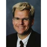 Dr. William Maus, MD - Chaska, MN - undefined