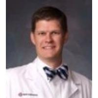 Dr. Bren Heaton, MD - Boise, ID - undefined
