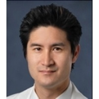 Dr. Howard Liu, MD - Beverly Hills, CA - undefined