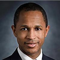 Dr. Lonnie Davis, MD - Herndon, VA - undefined