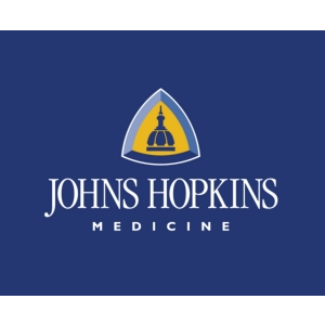JHM Admin - Baltimore, MD - Administration