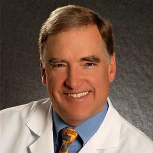 Dr. David B. Hahn, MD