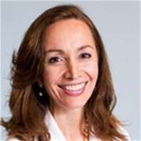 Dr. Gloria Ciccone, MD - Boston, MA - Pediatrics