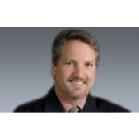 Dr. Cameron Carmody, MD - Frisco, TX - undefined