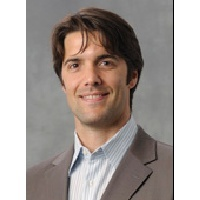 Dr. Justin Steele, MD - New York, NY - undefined