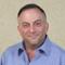 Dr. Craig Feinman, DO - Southampton, PA - Family Medicine