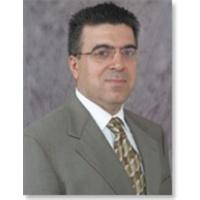 Dr. Mohamad Al-Jabban, MD - Burton, MI - undefined