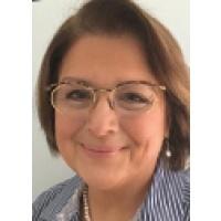 Dr. Yvette Yamcek-Maleka, MD - Red Lion, PA - Pediatrics