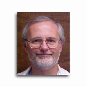 Dr. William J. Plaus, MD