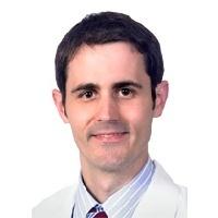 Dr. Thomas Morland, MD - Philadelphia, PA - undefined