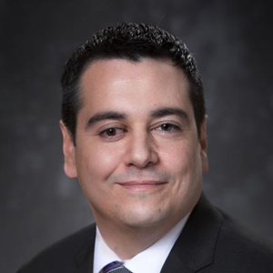 Dr. David J. Revere, MD