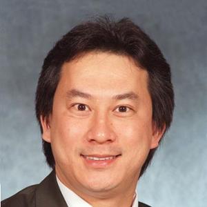 Dr. Herman C. Soong, MD