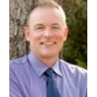 Dr. Gordon Barfield, DDS - Tucker, GA - undefined