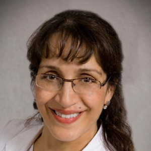 Dr. Maria G. Scunziano-Singh, MD