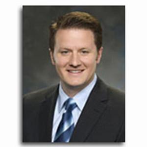 Dr. Jason D. Aston, MD