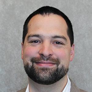Dr. Jeremie S. Larouche, MD
