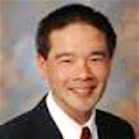 Dr. Wayne Fang, MD - Seattle, WA - undefined
