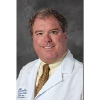 Dr. Thomas Hosey, DPM - Clinton Township, MI - undefined