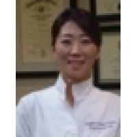 Dr. Sang Park, DDS - Fresno, CA - undefined
