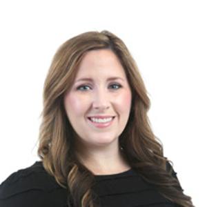 Dr. Jessica A. Gibbie, MD