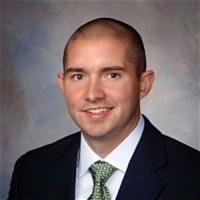 Dr. James Jastifer, MD - Kalamazoo, MI - Orthopedic Surgery