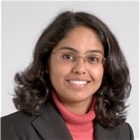 Dr. Preethi Patel, MD - Cleveland, OH - undefined
