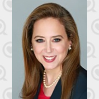 Dr. Michele Green, MD - New York, NY - Dermatology