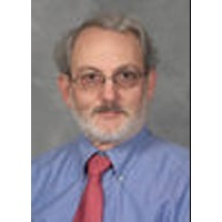 Dr. Alan Silverberg, MD - Saint Louis, MO - undefined