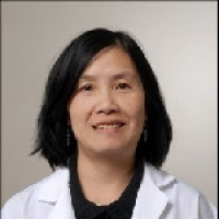 Dr. Christina Wei, MD - Chelmsford, MA - undefined