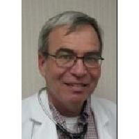 Dr. Paul Lange, MD - Kingsport, TN - undefined