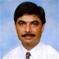 Dr. Salman Rashid, MD - Cocoa Beach, FL - undefined