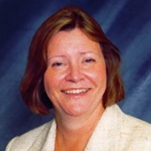 Dr. Andra Hanlon - Plantation, FL - Pediatrics