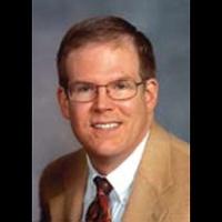 Dr. R Reynolds, MD - Midland, MI - undefined