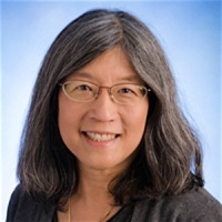 Dr. Delphine Ho, MD - Walnut Creek, CA - undefined