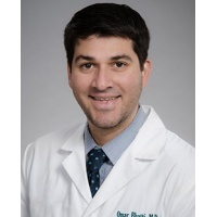 Dr. Omar Bhatti, MD - Seattle, WA - undefined