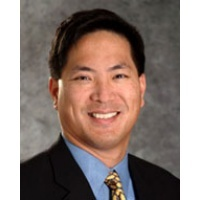 Dr. Steven Hao, MD - San Francisco, CA - undefined