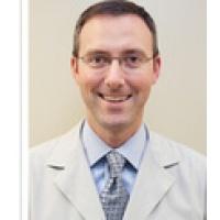 Dr. Kevin Hulett, MD - Winfield, IL - undefined