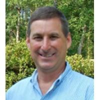 Dr. Kurt Scheetz, DDS - Southport, NC - undefined