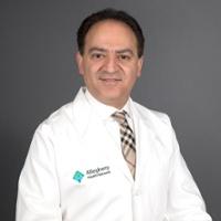 Dr  Stephen Mitrosky, Internal Medicine - Clarion, PA